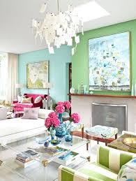 mesmerizing home decorating blogs cottage farmhouse elegant home