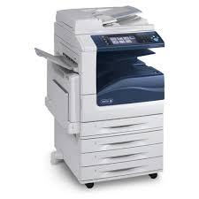 gruppo tognetto catalogo fotocopiatrici