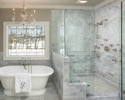 Traditional Bathroom Ideas by Traditional Bathroom Design Inspiring Fine Best Ideas About