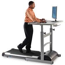 Stand Up Desk Exercises Standing Desk Workouts Best Home Furniture Decoration