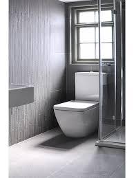 small ensuite bathroom ideas small ensuite bathroom houzz