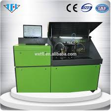 common rail diesel injector tester eps 815 test bench buy common