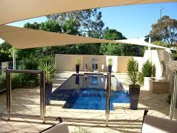 inspirational shelter ideas for your back garden gazebos australia