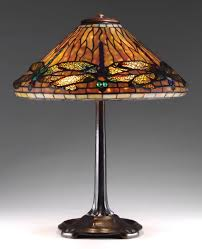 Amazing Lamps Furniture Elegant Tiffany Lamps Design For Sale With Lily Lamp