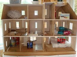 free dollhouse floor plans floor dollhouse floor plans