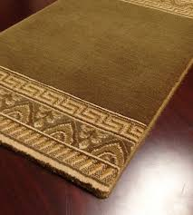 custom solid colors runners paylessrugs com