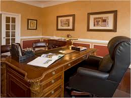 Home Office Design Planner Listen Up Business Owners Does Your Business Interior Match Your