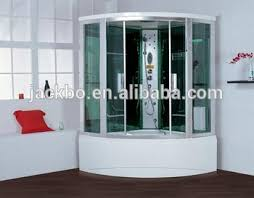 Outdoor Steam Rooms - modern steam shower room outdoor personal mini steam room for sale