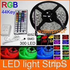 5050 smd 300 led strip light rgb 50m rgb 5050 smd flexible led strip light waterproof ip65 300 led