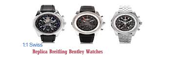 bentley breitling price best quality replica breitling transocean watches in low price