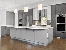 kitchen attractive cool best paint colors for kitchen with honey