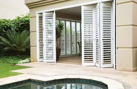 Patio Doors Belfast Blinds For Patio Doors Belfast How Cool Are These Get Some Now