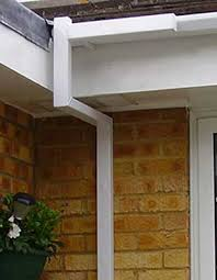 Window Awning Brackets Brackets For Markilux Patio Awnings In Sussex