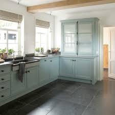 kitchen contemporary light blue kitchen kitchen in a cupboard