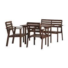 Ikea Outdoor Patio Furniture July 4th Ikea Patio Furniture Makeover 500 Cafemom