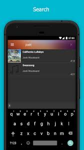 mp3 album editor apk musicid mp3 tag editor 3 0 2 apk android 4 4 kitkat apk tools