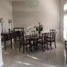 perfect greige sw 6073 sherwin williams living room pinterest