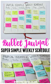 24021 best bullet journal junkies images on pinterest bullet