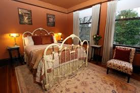 Bed And Breakfast Sonoma County Sonoma Bed And Breakfast Sonoma Wine Country Inn In Cloverdale Ca