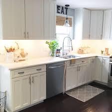 ivory white kitchen cabinets kitchen