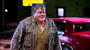 Paint Chips by Tommy Boy Movie Eat Paint Chips Youtube