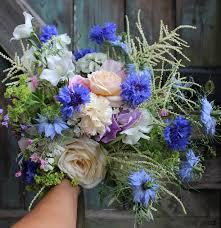wedding flowers june lock cottage flowers surrey uk june bouquet wedding flowers