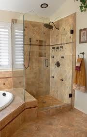 remodeling ideas for bathrooms noble niche 304 installation by mike finley of rocky mountain