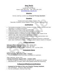 Utility Worker Resume Sample Physiotherapy Resumejob Resume Samples Job Resume Samples