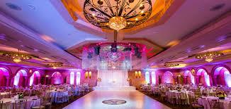 halls in los angeles banquet halls wedding venues le foyer ballroom