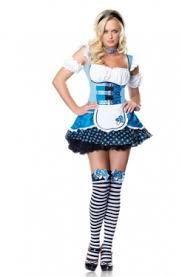 Size Halloween Costumes Amazing Prices Womens Costumes Super Saver Costumes Women