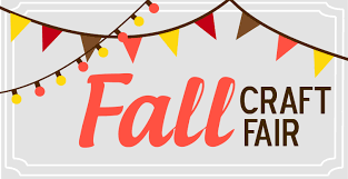 craft fair registration now available smoky hill united