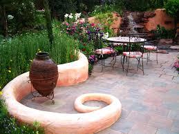 clarify your garden le jardin feng shui