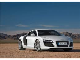 audi i8 price 2008 audi r8 prices reviews and pictures u s report