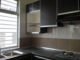 kitchen cabinet insert accessories kitchen cabinet dish rack kitchen cabinet dish