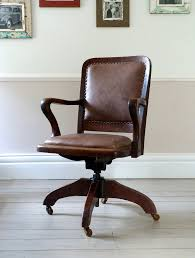 Office Chairs Uk Design Ideas Great Leather Office Chair Uk For Your Home Designing Inspiration