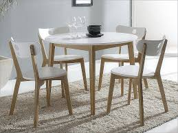 grande table de cuisine grande table salle e manger table a manger contemporaine best of