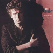 inside don henley songs reviews credits allmusic