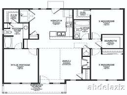 floor plan free floor plan design high quality floor plans floor plan design app