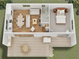 100 compact house plans bedroom large 3 bedroom apartments
