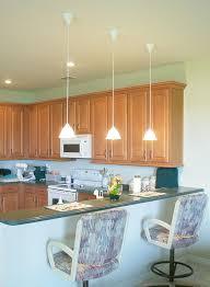 glass kitchen pendant lights kitchen pendant lights over island pendants uk glass for colored