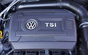 volkswagen passat tsi 2015 2015 volkswagen passat 1 8 tsi comfortline road test review