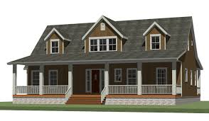 architect home design architect house plans affordable home plans