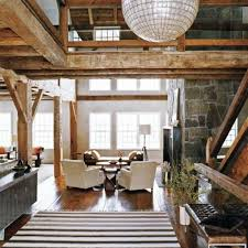 Reclaimed Wood Home Decor Interior Design With Reclaimed Wood And Rustic Decor In Country