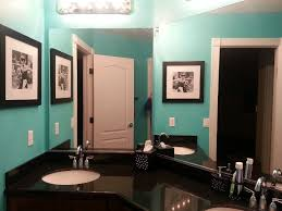 Bathroom Staging Ideas Colors 77 Best Tiffany Bathroom Images On Pinterest Home Room And