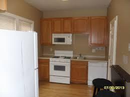 One Bedroom Apartments Iowa City Iowa City One Bedroom Apartments Mattress
