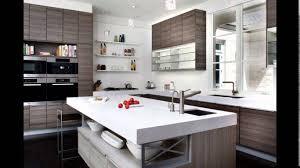 kitchen trends kitchen trends 2015 kitchen color trends youtube
