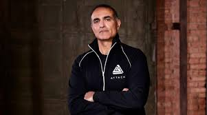 michael jordan biography resume how tim grover became one of the nba s most revered trainers si com