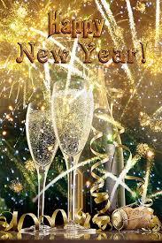 378 best happy new year images on cards - 41 Beste Afbeeldingen Happy New