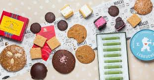 mail order gifts 10 best mail order cookies to give as gifts tasting table