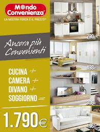 Vetrina Mondo Convenienza by Mondo Convenienza Catalogo Autunno2014 By Mobilpro Issuu